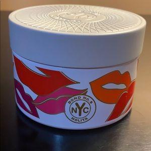 Bond No. 9 New York Body Silk Lotion